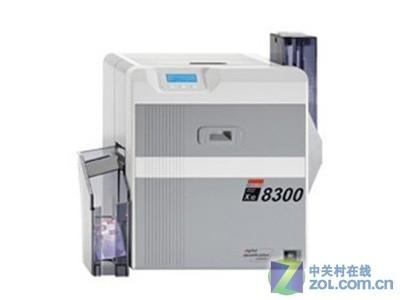 迪艾斯 XID 8300