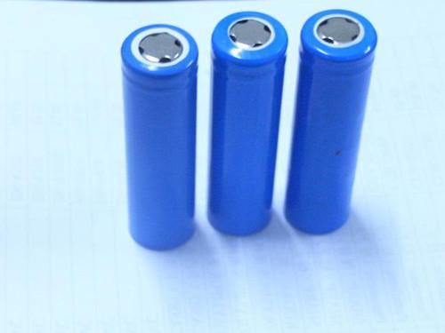 日本研究出锂电池新方案图片