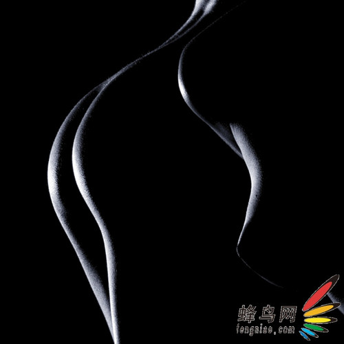 京城庙会首次人体摄影展亮相中华世纪坛