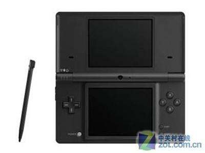 ★商城★金冠信誉 神游 iDSi 国行游戏机