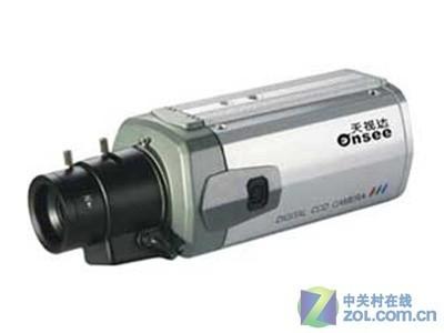 天视达 TSD801-3S52