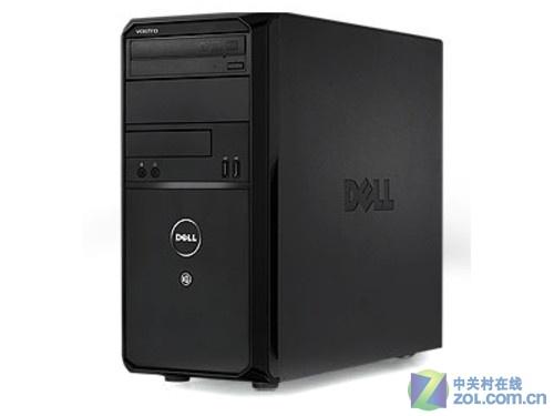 超值商务台式机 戴尔230S仅售2400元