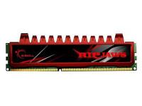 超频首选 芝奇4GB DDR3-1600 全国包邮