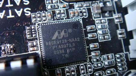 6Gbps控制芯片-P7F7 E WS SuperComputer更多细节