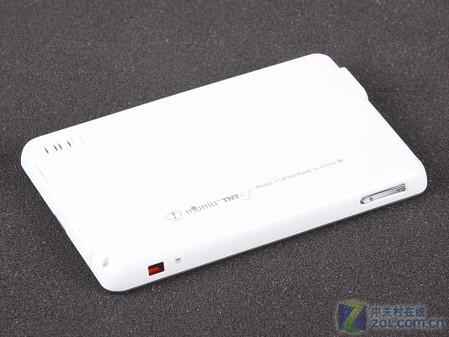 5�即テ�+按键 蓝魔1080P新品T13FHD评测