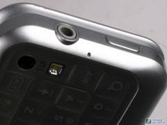 HTC不断超越极限 Desire其实可以更出色