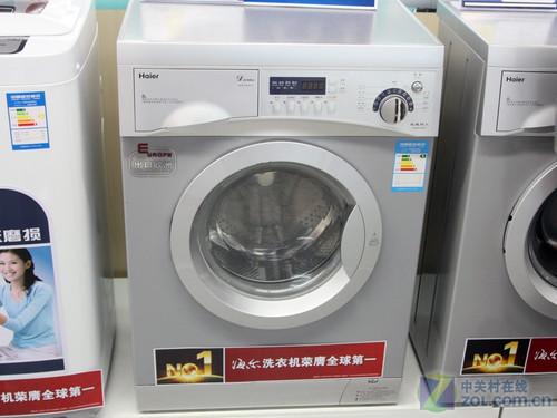 双桶洗衣机旋钮线路拆卸图解