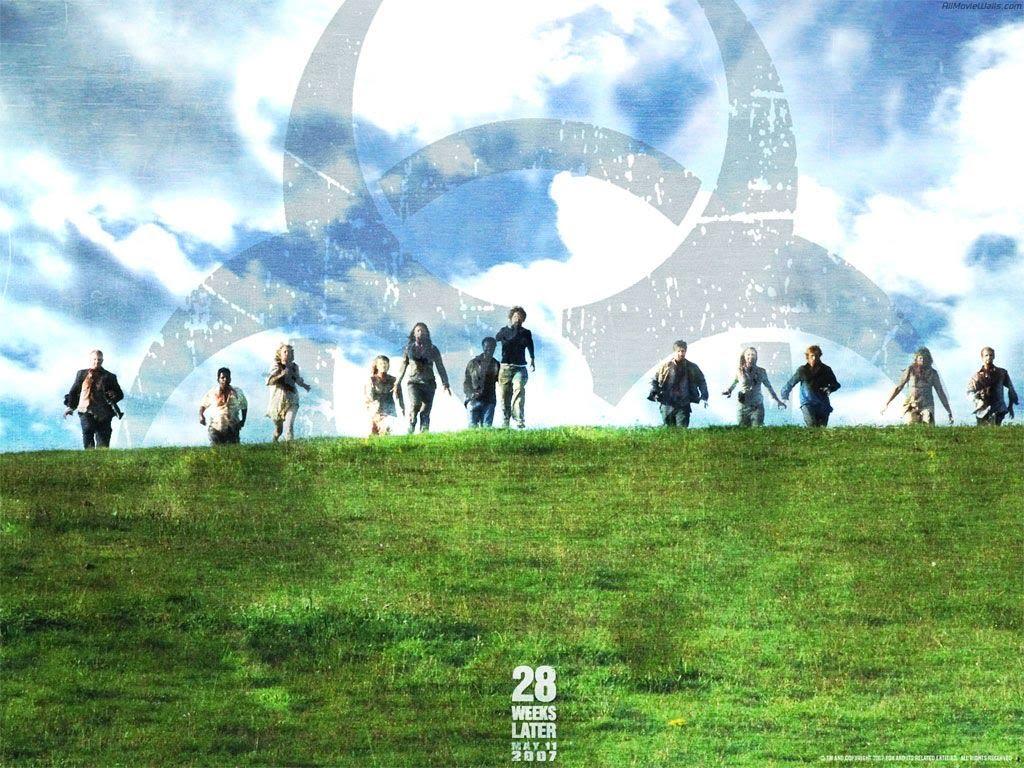 【高清图】 摄影,cg,ps,百张电影海报高清大图一图2