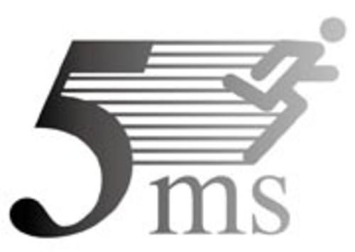 logo logo 标志 设计 矢量 矢量图 素材 图标 500_356