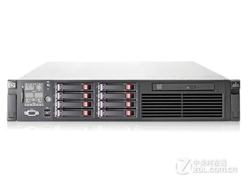 综合业务多面手 SMB至强5600服务器推荐