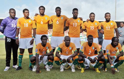 加纳足球黑幕_加纳足球明星_意大利 足球 明星