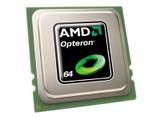 AMD 皓龙 4176 HE