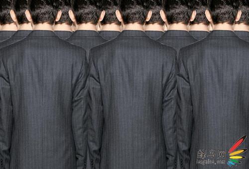 转贴 - 另类人体摄影 - 山水号子 - 山  水  号  子