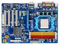技嘉GA-M52L-S3P 2.0