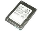 希捷300GB/10000转/SAS(ST9300603SS)