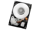 日立300GB/10000转/Ultrastar C10K300(HUC103030CSS600)