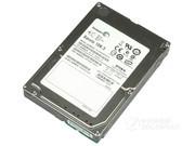 希捷 300GB/10000转/SAS(ST9300603SS)