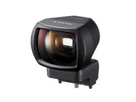 索尼FDA-SV1光学取景器