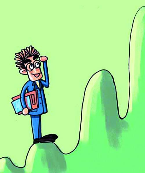 动漫 卡通 漫画 设计 矢量 矢量图 素材 头像 500_597