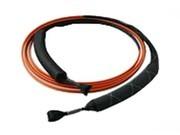 AMP MPO干线连接光缆1966416-x