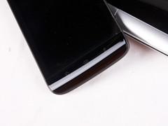 5.0英寸巨屏 戴尔Mini 5今日高价开卖