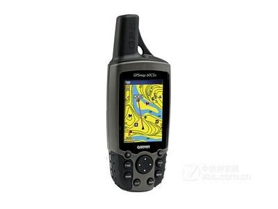 garmin佳明 GPSMAP60CSX