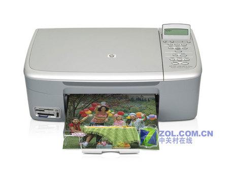 买大送小 惠普大幅面打印机狂送大礼图片