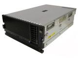 联想System x3850 X5(71454RC)