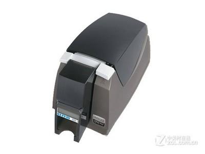 Datacard CP40 Plus