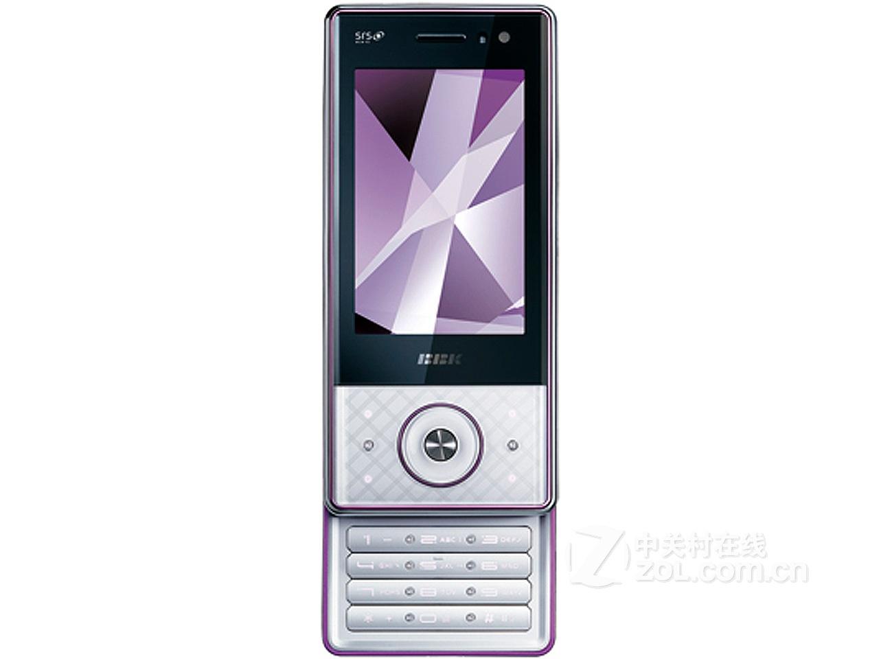步步高手机官网下载_步步高i270手机主题哪有?-怎样免费下载手机主题(步步高i270)