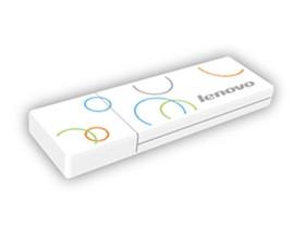 联想C200(4GB)