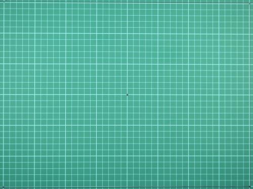 索尼TX9评测首发
