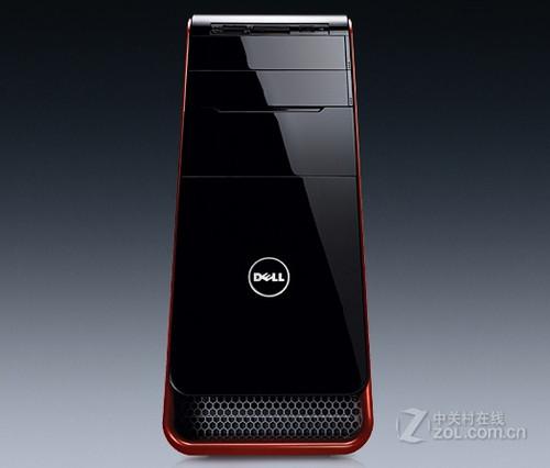 i7四核5770独显 戴尔6G内存电脑8999元