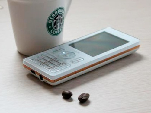 步步高i518手机价格_宋慧乔也爱卡布奇诺 步步高i518新低价-步步高 i518_上海手机行情 ...