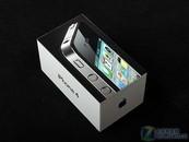 不容忽视的改变 行货iPhone 4初解析