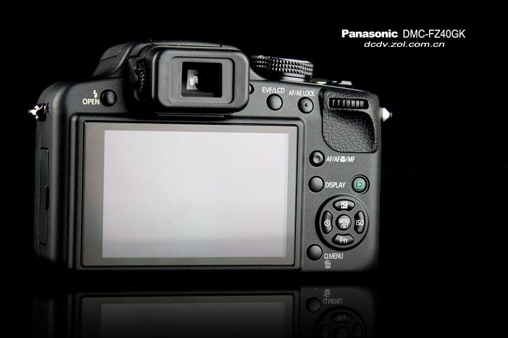 摄像机 摄像头 数码 1024_683