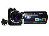 索尼 HDR-XR150E