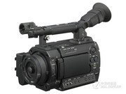 索尼 PMW-F3套机(35mm,50mm,85mm)