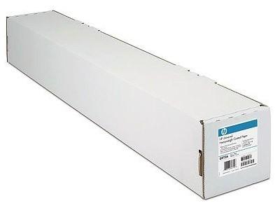 HP 通用重磅涂料纸 Q1414A