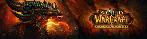 魔兽世界第三部资料片12月6日全球发布