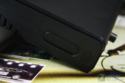 分享更多快乐 斐讯全新3G无线路由评测