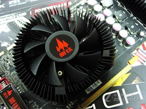 主旋律是促销 AIB非公HD5770折价699元