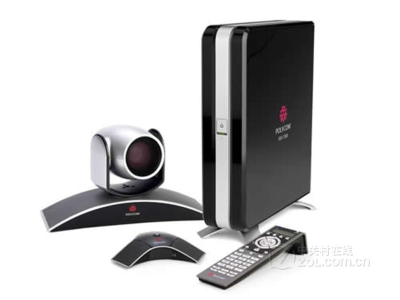 宝利通HDX7000终端 特价促销 60349元