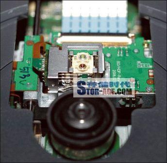 电路板 机器设备 344_337