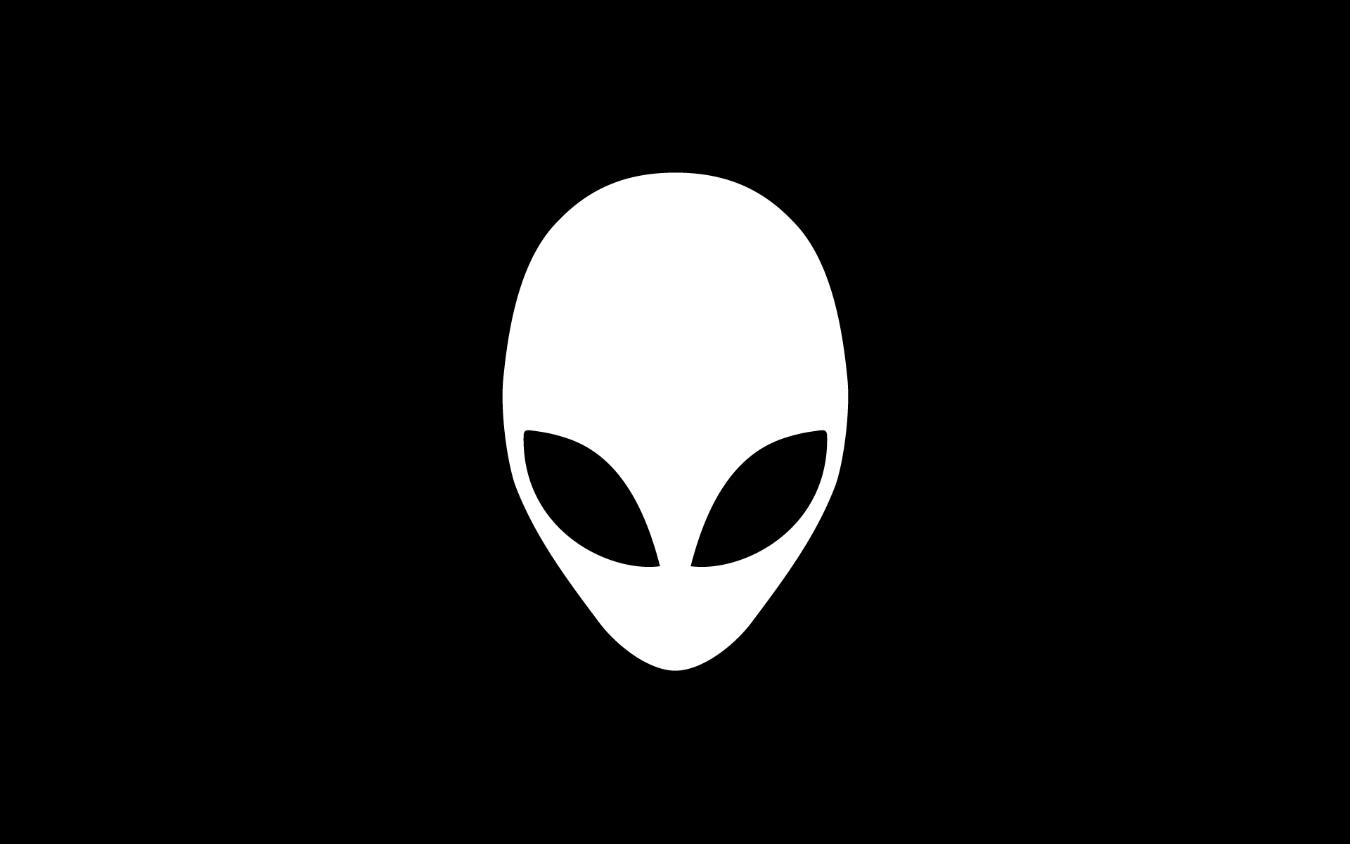 alienware m17x 11 zol. Black Bedroom Furniture Sets. Home Design Ideas