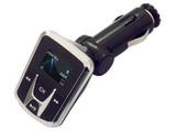 先科AY550(2GB)