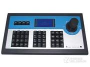 海康威视 DS-1003K