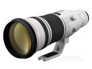 佳能 EF 500mm f/4L IS II USM特价促销中 精美礼品送不停,欢迎您的致电13940241640.徐经理