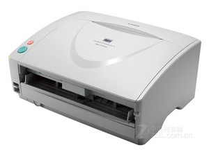 佳能 6030C