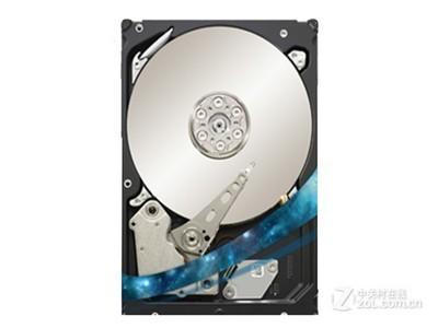希捷 500GB/7200转/SAS(ST3500414SS),详询1851862612  何经理